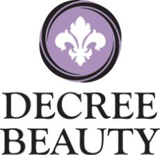 Decree Beauty